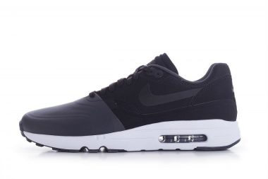 nike air max 1 ultra 2.0 se anthracite