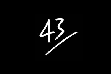 43einhalb-sneaker-shop