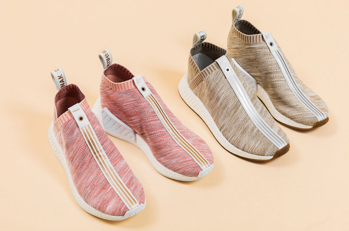 adidas consortium kith naked nmd cs2