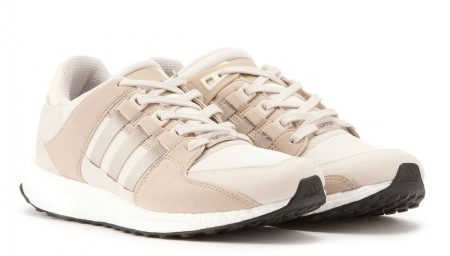adidas EQT Support Ultra Tan