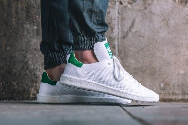 adidas originals stan smith boost pk