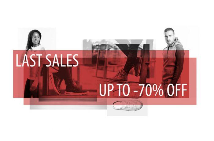 foot-district-sales