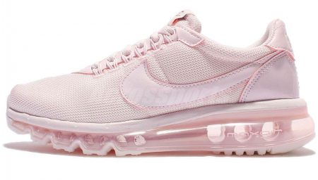 Nike Wmns Air Max LD-Zero Pearl Pink