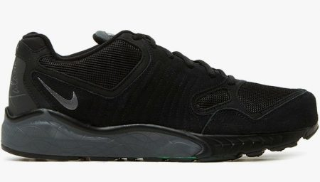 Nike Air Zoom Talaria Black