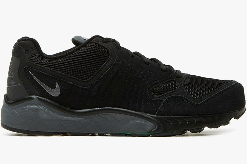 nike-air-zoom-talaria-black