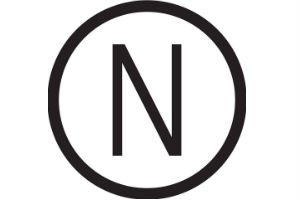 noirfonce logo