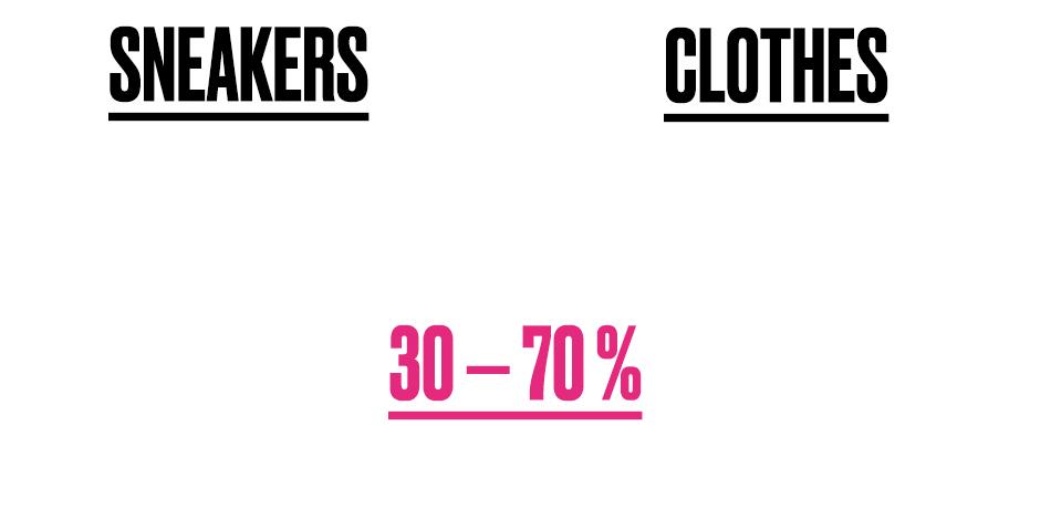 sneakersnstuff-sale