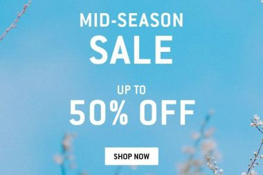 urban-industry-mid-season-sale