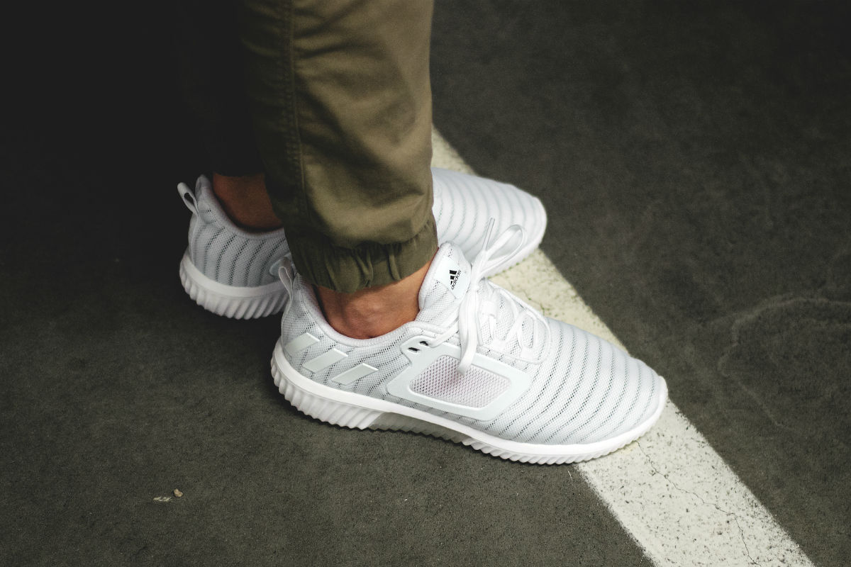adidas-climacool-cm-by2346