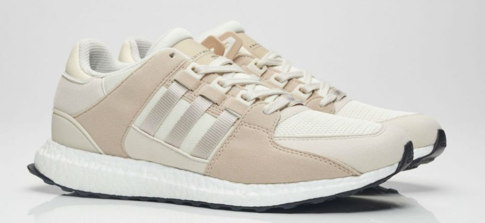 adidas-eqt-support-ultra-cream-white