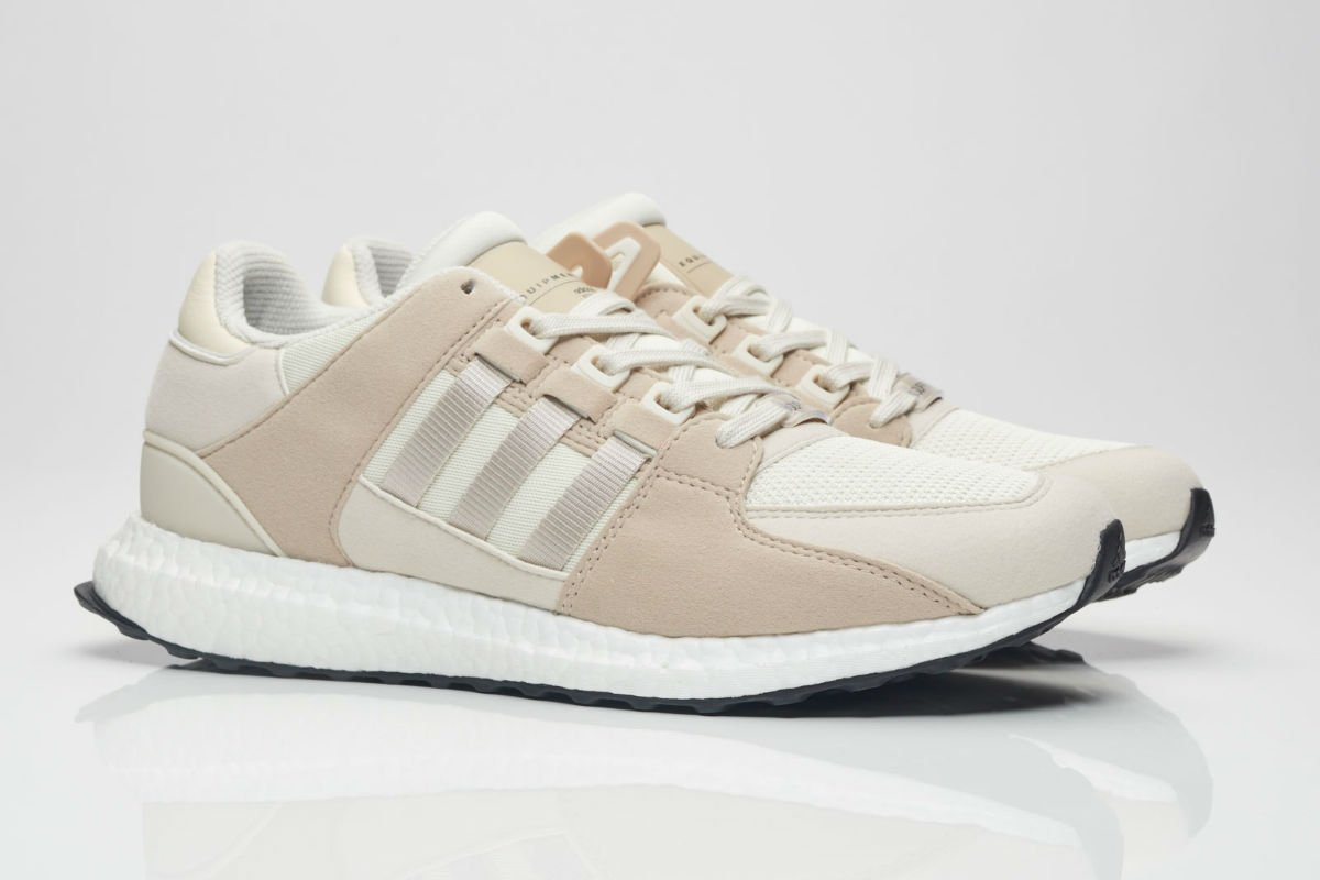 adidas-eqt-support-ultra-cream-white