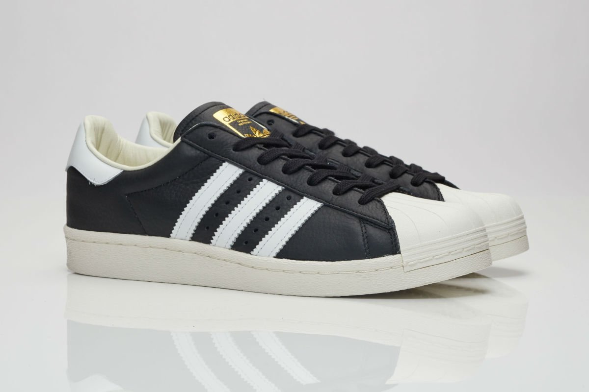 adidas-superstar-boost-core-black