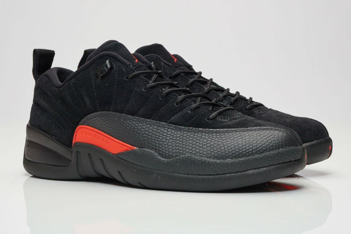air-jordan-12-retro-low