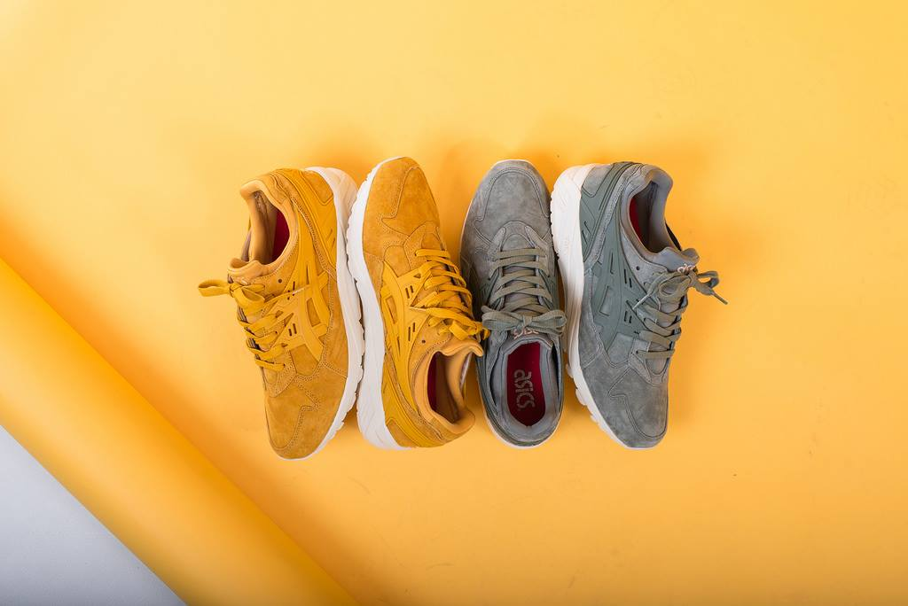 asics-gel-kayano-trainer-suede-pack