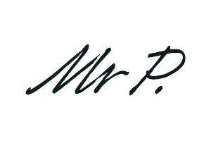 mr-porter-logo