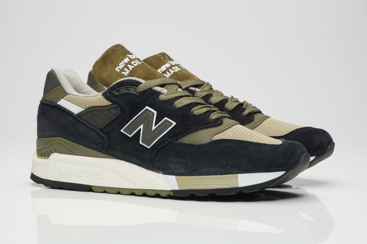 new-balance-m998-ctr-navy-green