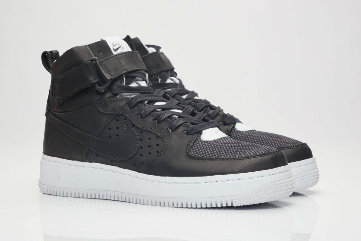 nike-air-force-1-high-cmft-tc-sp