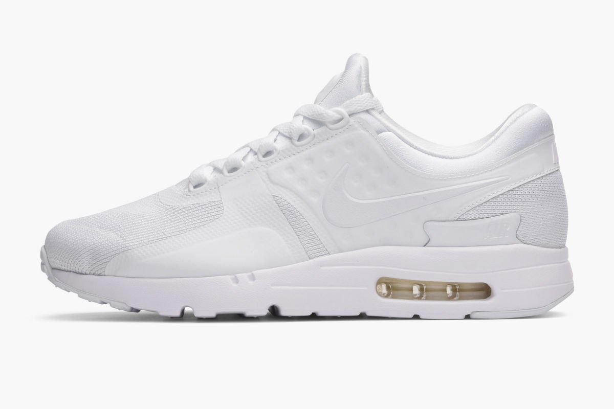 nike-air-max-zero-essential-white-white-wolf-grey-876070-100