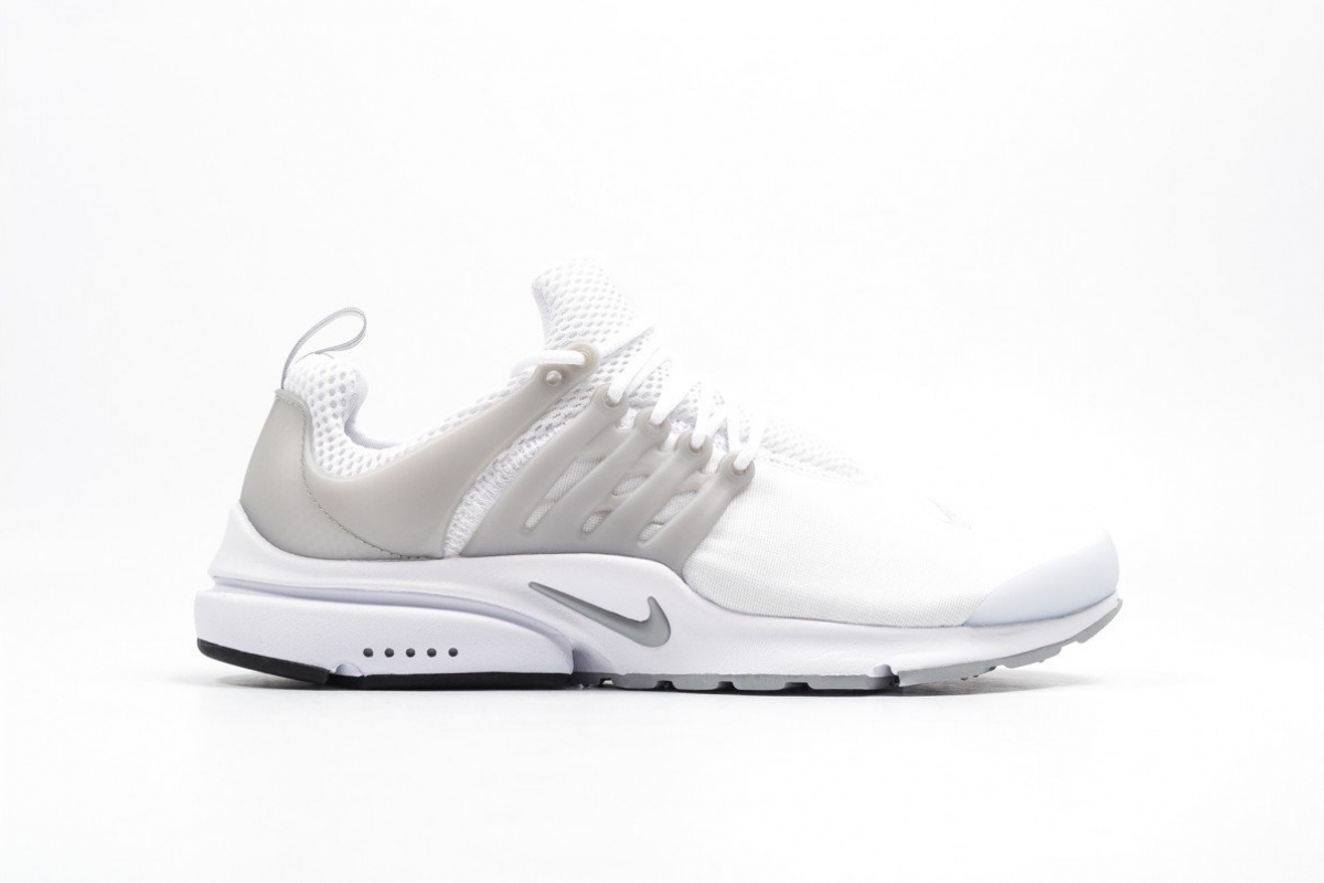 nike-air-presto-essential-848187-101-31