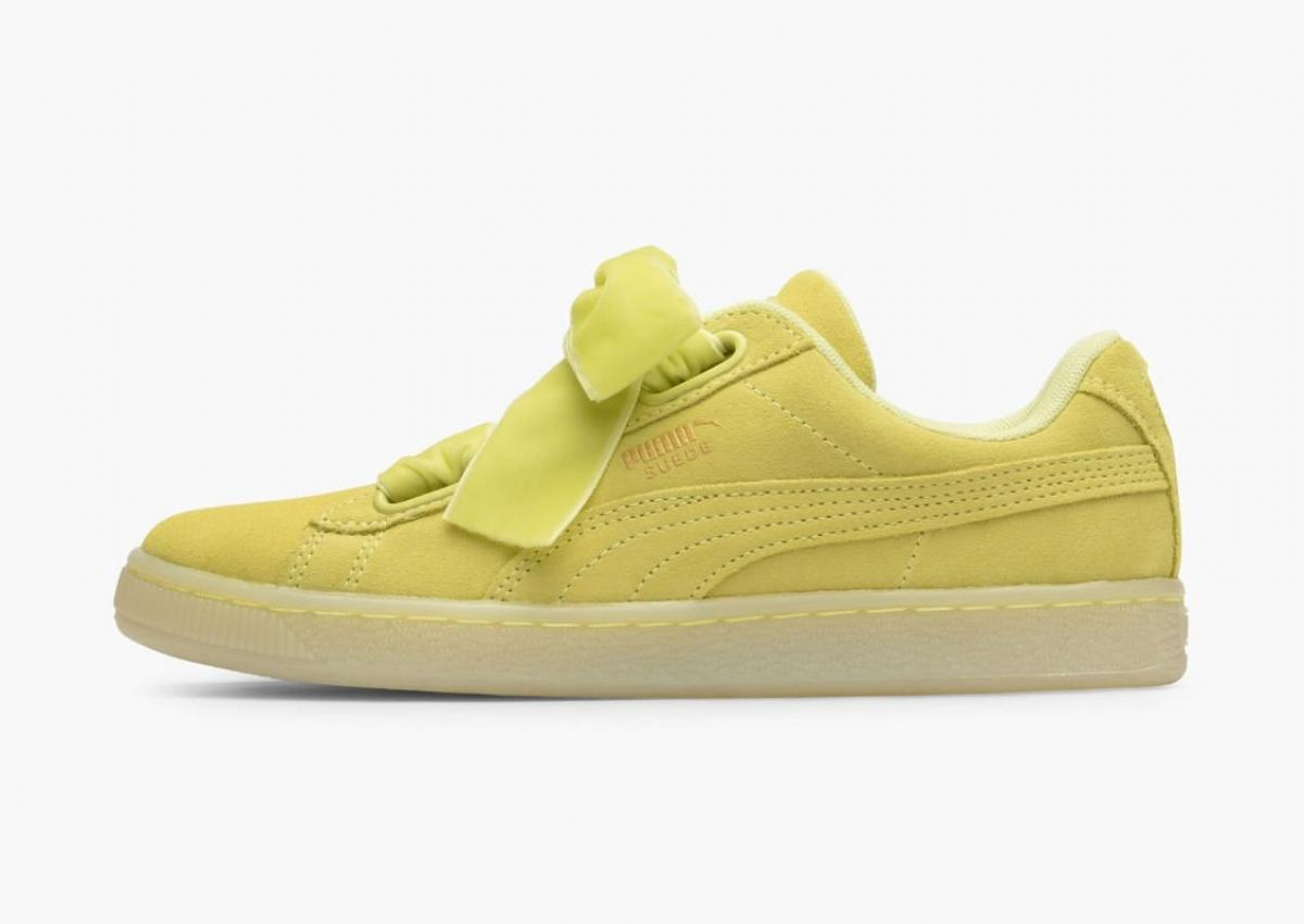 puma-suede-heart-reset-wmns-soft-flou-yellow-363229-03