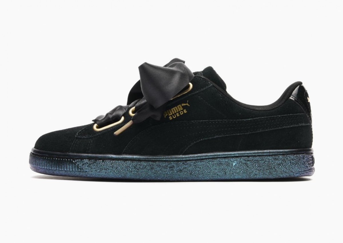 puma-suede-heart-satin-wmns-black-362714-03