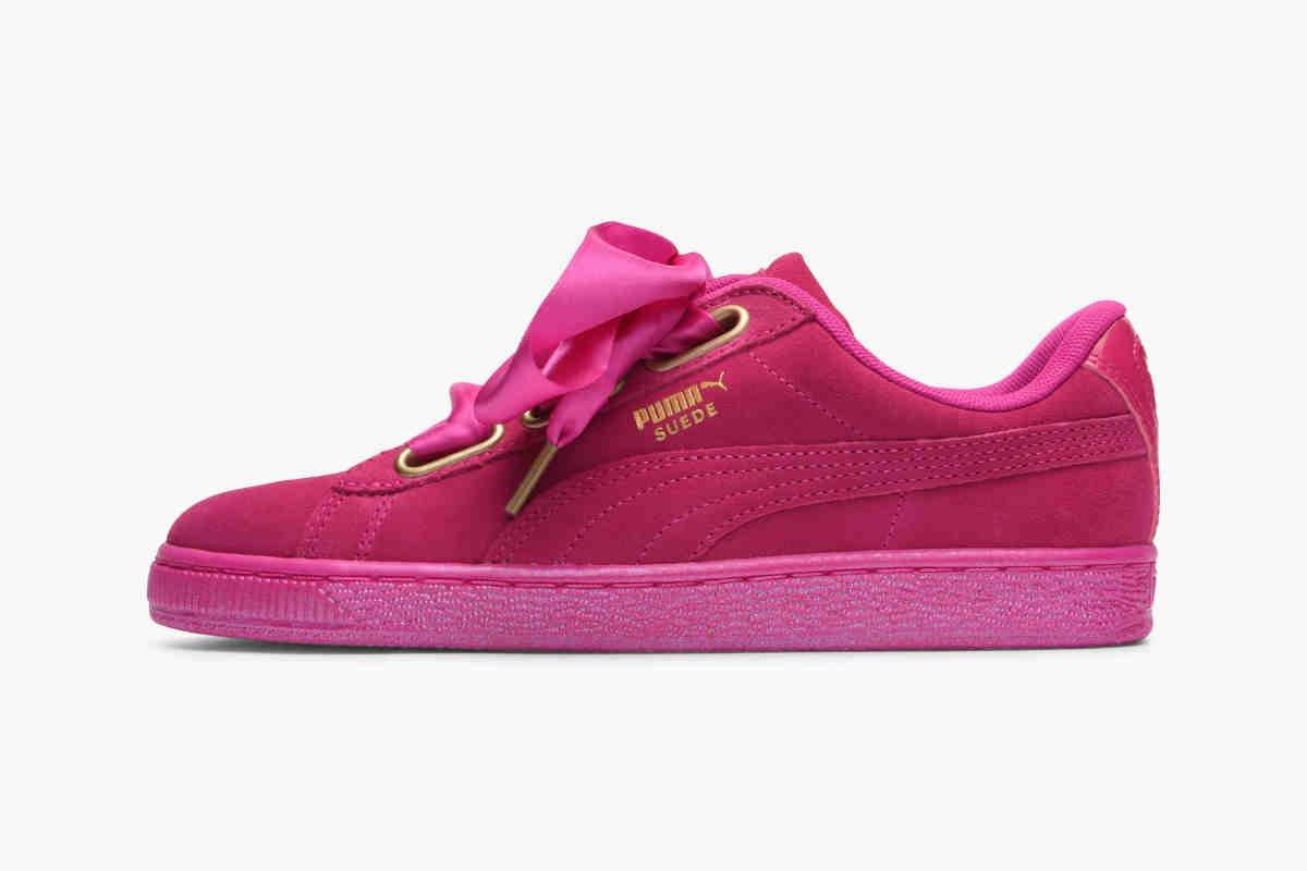 puma-suede-heart-satin-wmns-pink-362714-01