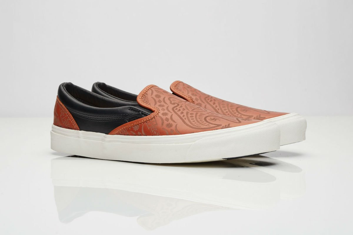 vans-vault-slip-on-th-og-classic