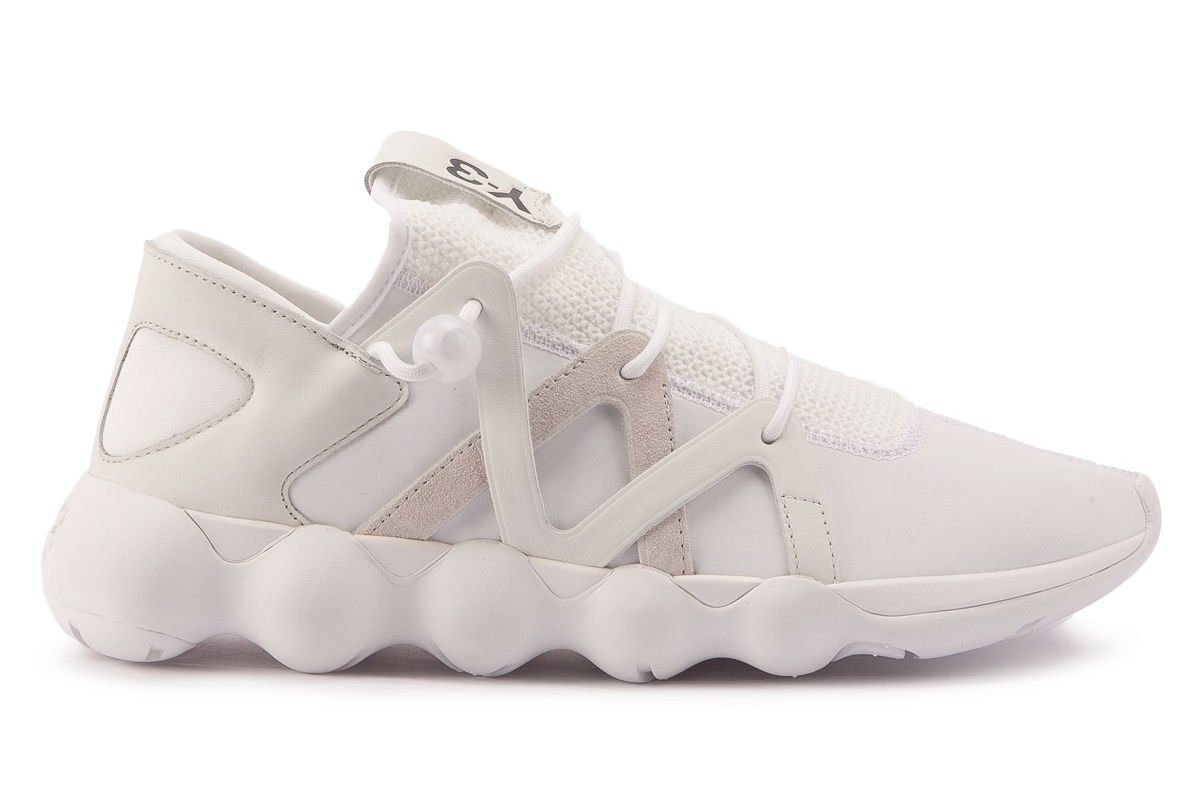 y-3-kyujo-low-white-s82125