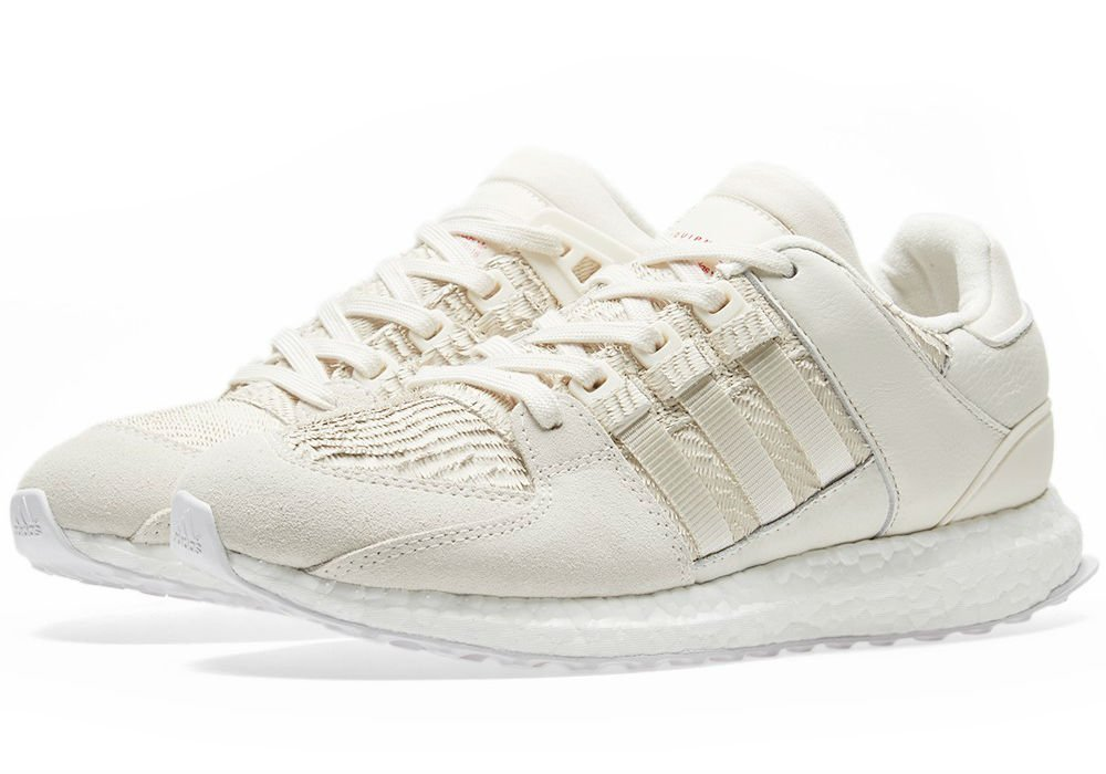 adidas-eqt-support-ultra-cny-chalk-white-ba7777-01