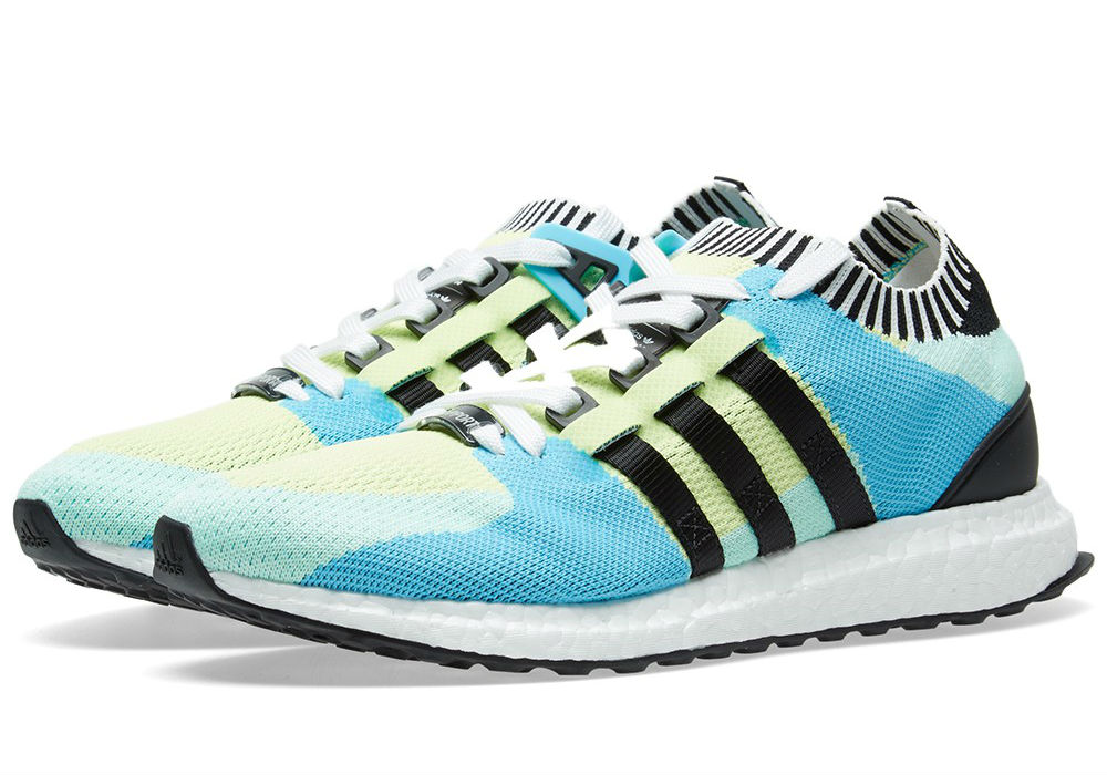 adidas-eqt-support-ultra-pk-frozen-yellow-core-black-bb1244-01