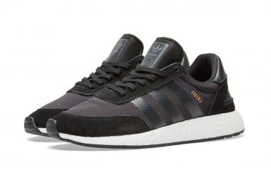 adidas-iniki-runner-boost-core-black