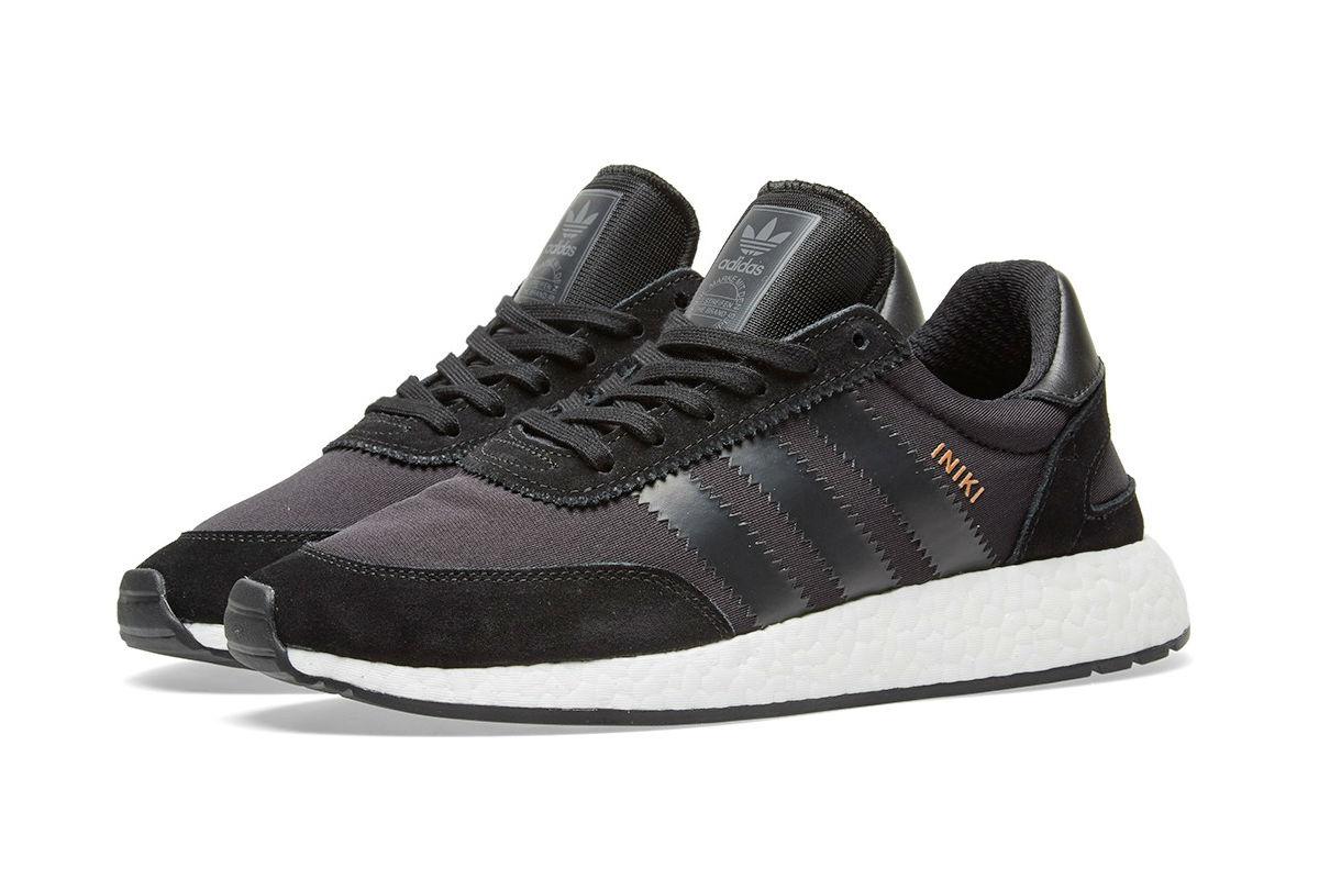 adidas-iniki-runner-boost-core-black