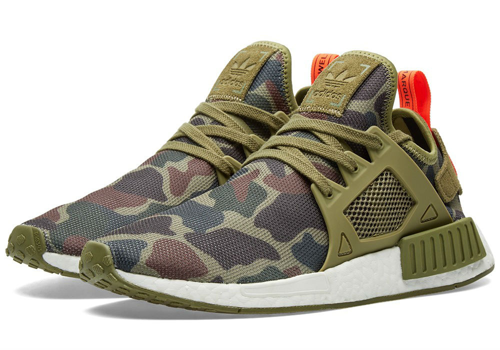 adidas-nmd-xr1-olive-cargo-camo-ba7232-09