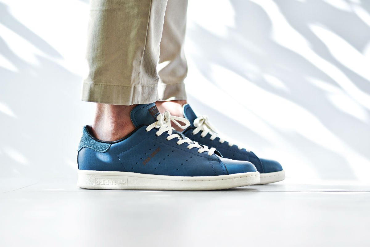 adidas-originals-stan-smith-horween-leather-blue-09