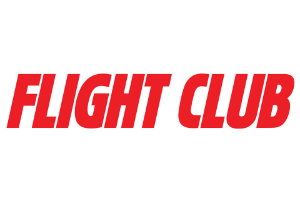 flight-club-logo