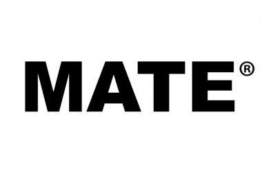 mate-store-logo