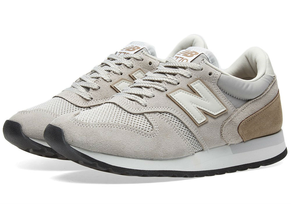 new-balance-m770-swf-made-in-the-uk-white-fungi-m770-swf-01