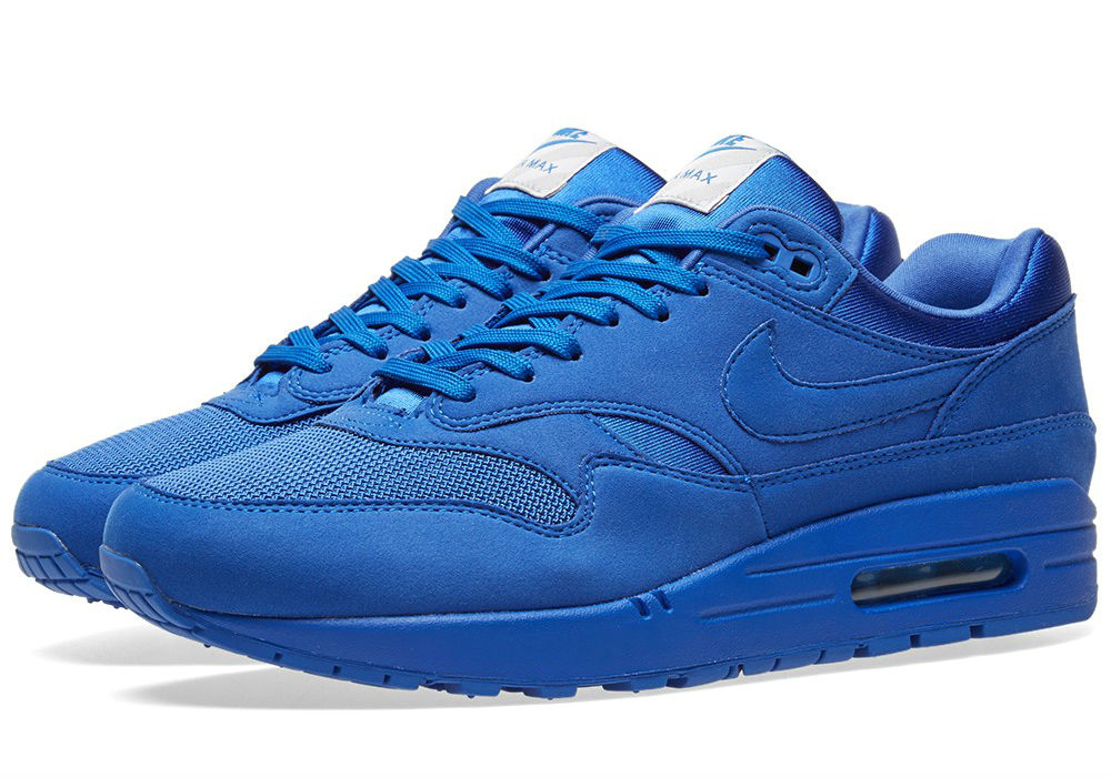 nike-air-max1-premium-game-royal-neutral-grey-875844-400-01