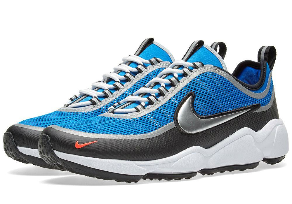 nike-air-zoom-spiridon-regal-blue-metallic-silver-876267-400-001