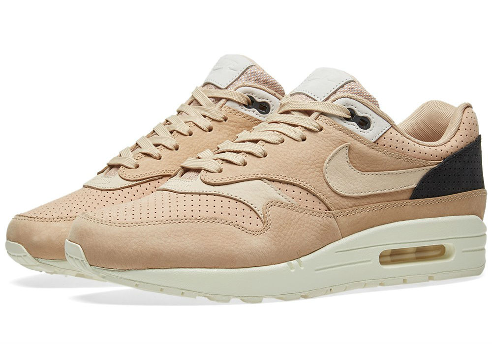 nike-lab-air-max1-pinnacle-mushroom-oat-meal-lightbone-859554-200-01