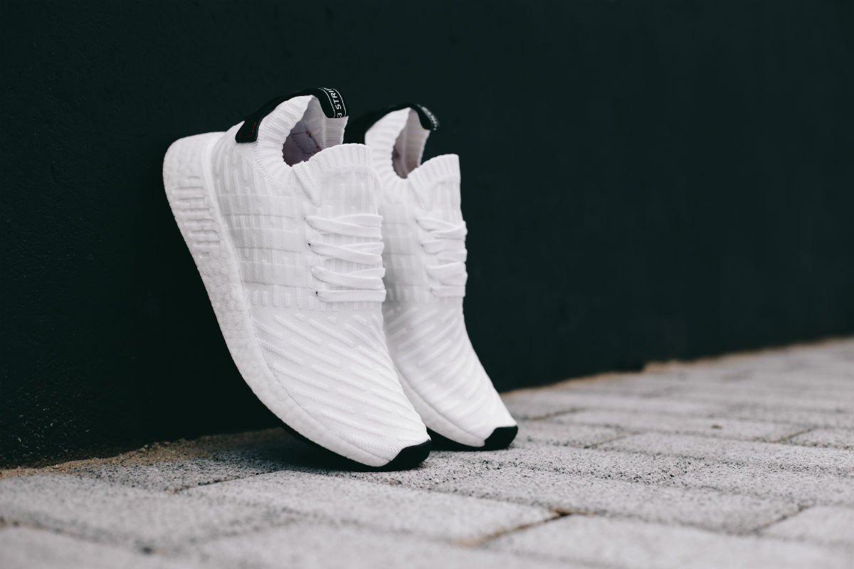 adidas-NMD_R2-White-Black