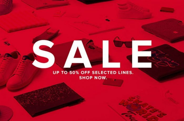 end-clothing-sale-50-off