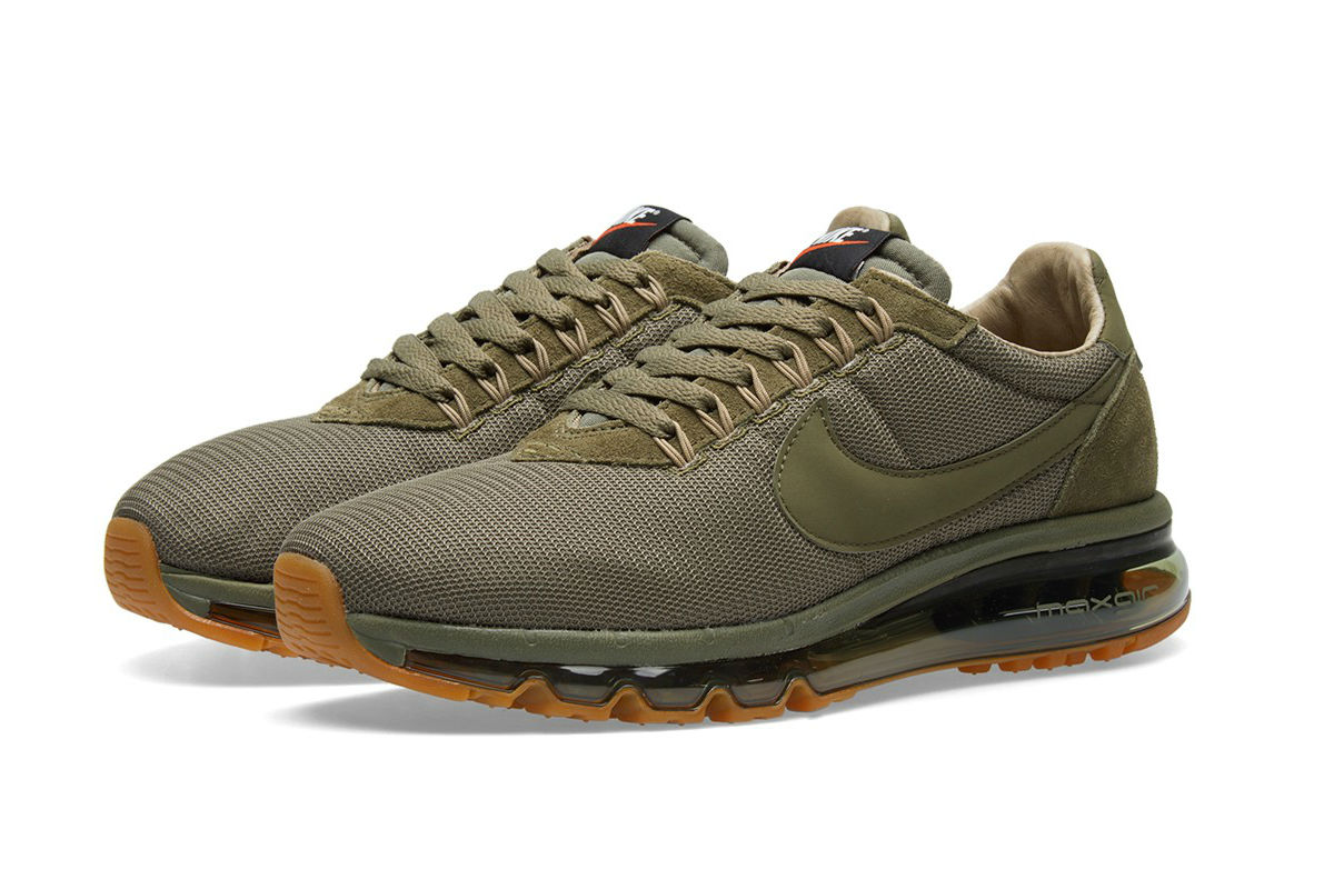 nike-air-max-ld-zero-medium-olive-khaki
