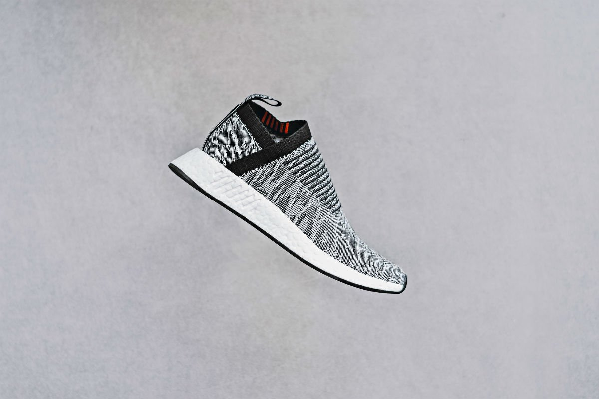 adidas-nmd-cs2-pk-core-black-01
