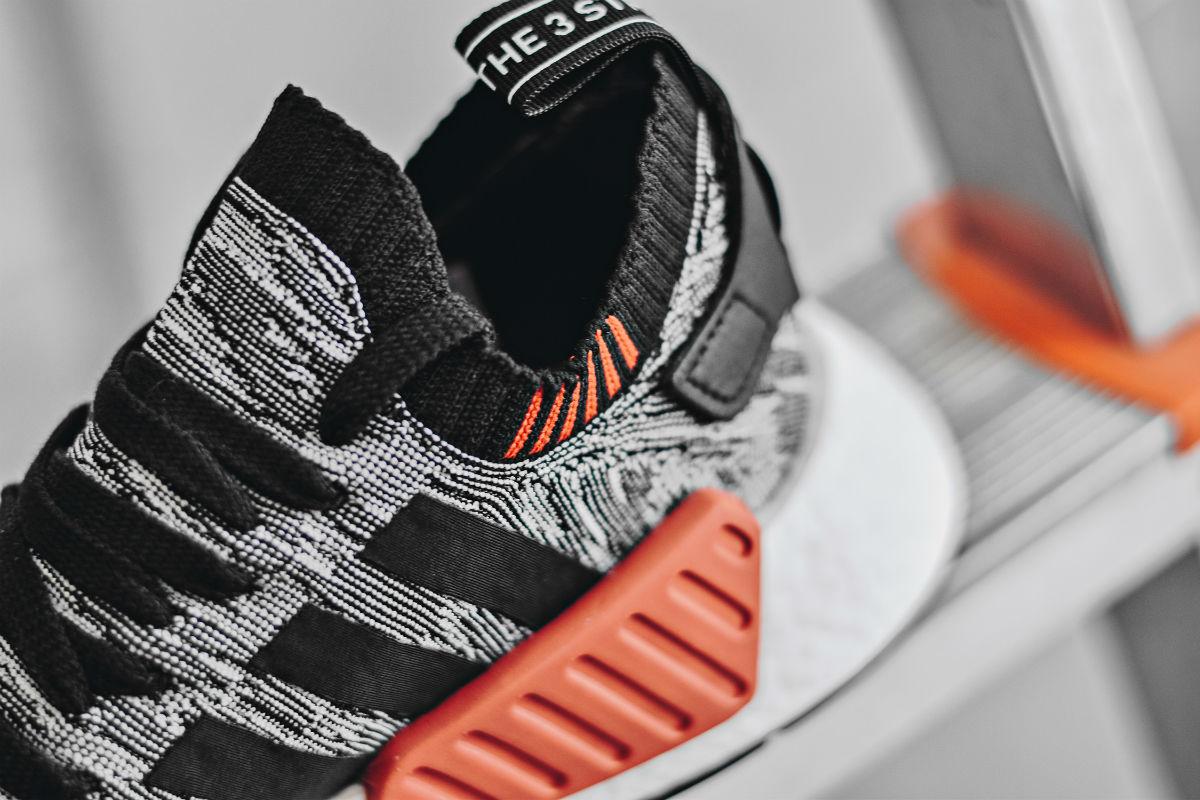 adidas-nmd-r2-pk-03