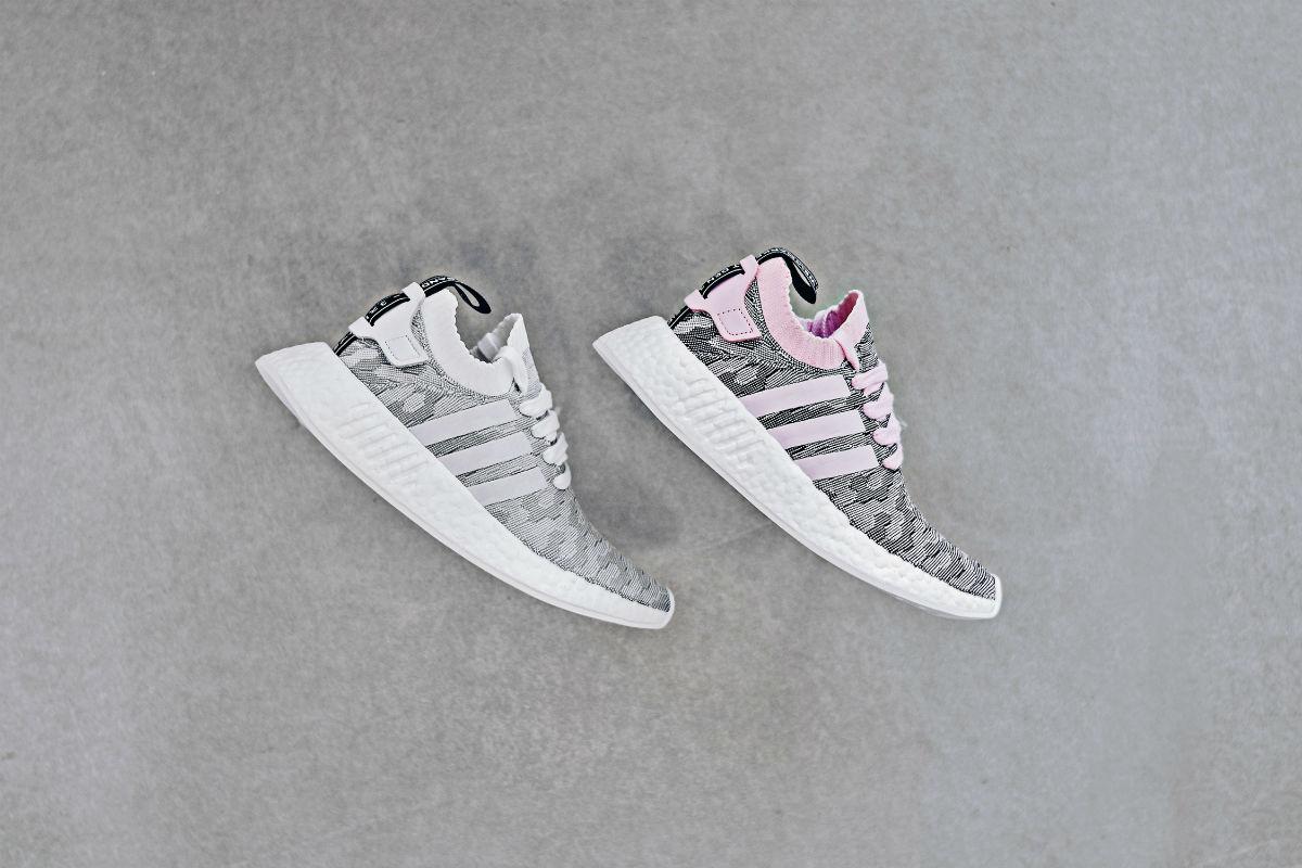 adidas-nmd-r2-pk-w