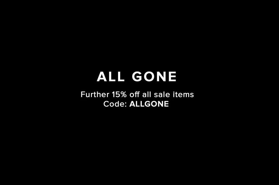 end-clothing-extra-sale