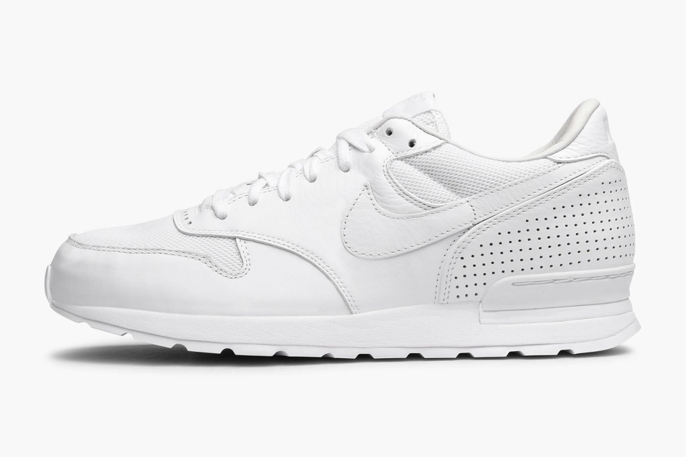 Nike Air Zoom Epic Luxe 876140-100
