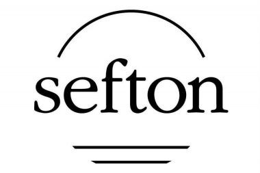 sefton fashion logo