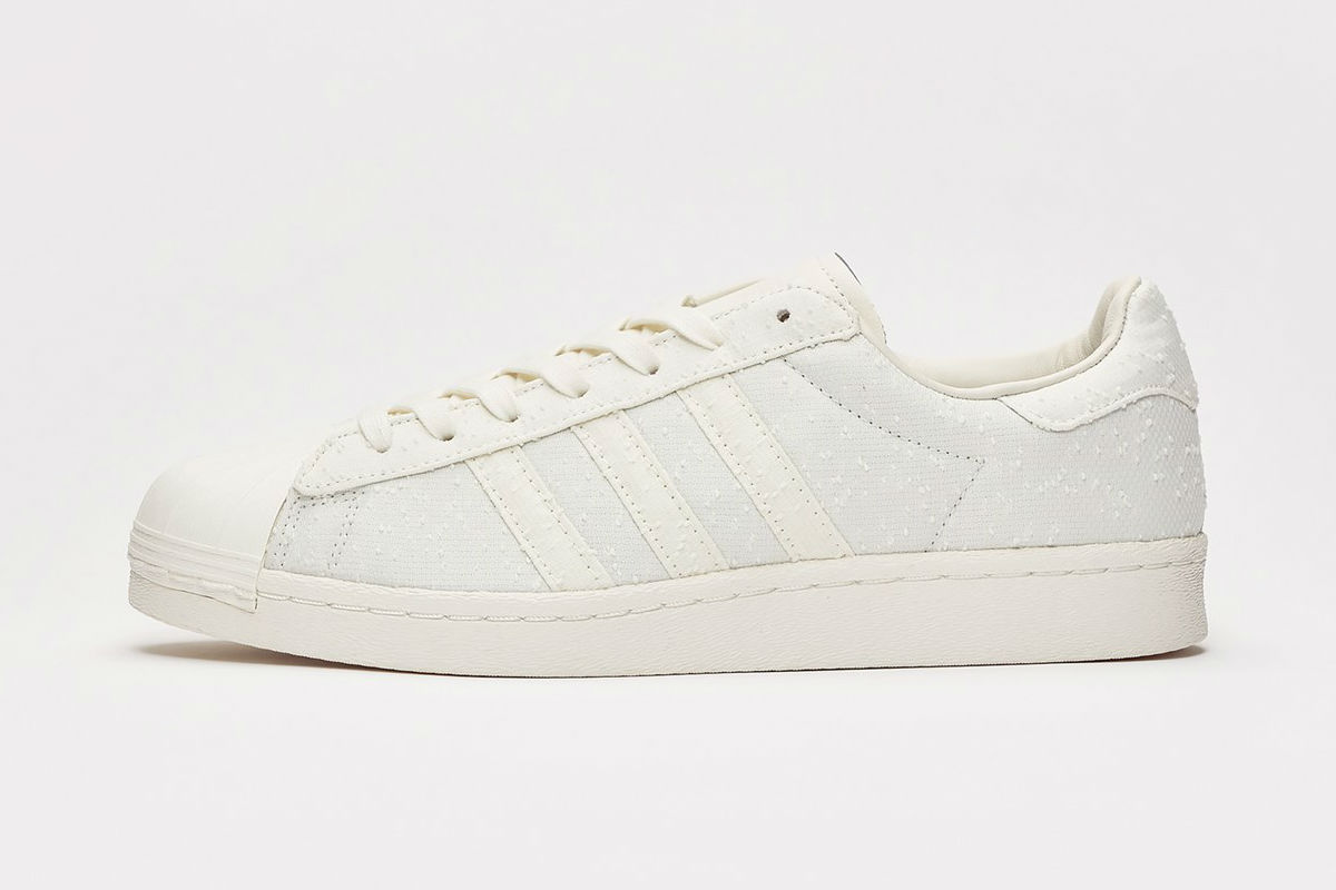 adidas originals superstar boost owhite